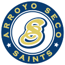 arroyoseco-saints-footer-logo