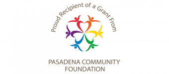 pasadena-community-foundation-logo
