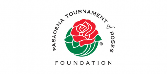 pasadena-tournament-of-roses-foundation-logo