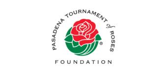 pasadena-tournament-of-roses-foundation-logo